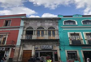 Foto de casa en renta en juarez , guanajuato centro, guanajuato, guanajuato, 0 No. 01