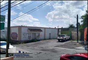 Foto de terreno comercial en renta en juarez , hacienda de santo domingo, san nicolás de los garza, nuevo león, 13748898 No. 01