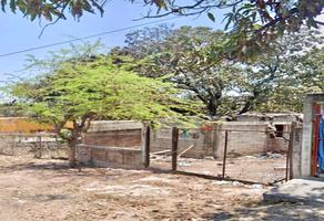 Foto de terreno habitacional en venta en juarez , hipódromo, puerto vallarta, jalisco, 0 No. 01