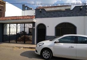 Foto de casa en venta en juarez , juanacatlan, juanacatlán, jalisco, 0 No. 01