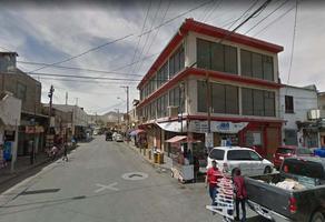 Foto de edificio en venta en  , juárez, juárez, chihuahua, 15134953 No. 01