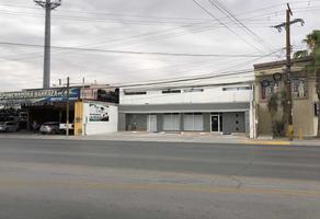 Foto de local en renta en  , juárez, juárez, chihuahua, 16659311 No. 01