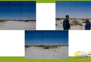 Foto de terreno habitacional en venta en  , juárez, juárez, chihuahua, 0 No. 01