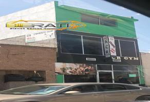 Foto de local en venta en  , juárez, juárez, chihuahua, 19117682 No. 01
