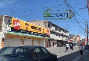 Foto de edificio en venta en  , juárez, juárez, chihuahua, 0 No. 01