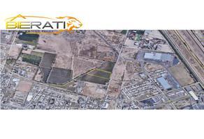 Foto de terreno habitacional en venta en  , juárez, juárez, chihuahua, 20660301 No. 01