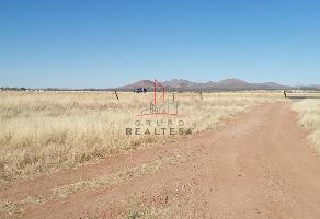 Foto de terreno habitacional en venta en  , juárez, juárez, chihuahua, 4380528 No. 01