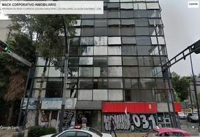 Foto de edificio en venta en juarez , juárez, cuauhtémoc, df / cdmx, 0 No. 01