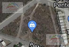 Foto de terreno habitacional en renta en  , juárez, juárez, nuevo león, 0 No. 01