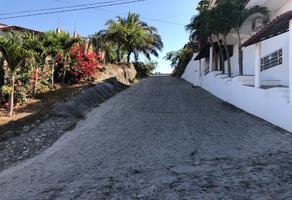 Foto de terreno habitacional en venta en juaréz lote 17 manzana 86 , el calvario, puerto vallarta, jalisco, 0 No. 03