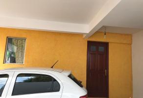 Foto de casa en venta en benito juarez , miguel hidalgo 2a sección, tlalpan, df / cdmx, 10881535 No. 02