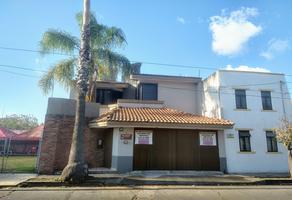 Foto de casa en venta en juarez , moderna, zacapu, michoacán de ocampo, 18766199 No. 01
