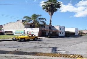 Foto de casa en venta en juarez , moderna, zacapu, michoacán de ocampo, 0 No. 01