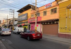 Foto de departamento en renta en juárez norte , texcoco de mora centro, texcoco, méxico, 18608538 No. 01