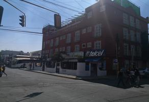 Foto de local en renta en juarez norte , texcoco de mora centro, texcoco, méxico, 0 No. 01