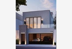 Foto de casa en venta en juarez , palo blanco, san pedro garza garcía, nuevo león, 0 No. 01