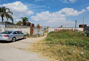 Foto de terreno habitacional en venta en juarez poniente 2, tlajomulco centro, tlajomulco de zúñiga, jalisco, 18911227 No. 01