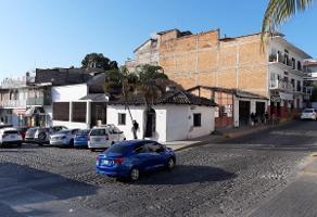 Foto de terreno habitacional en venta en juarez , puerto vallarta centro, puerto vallarta, jalisco, 6789267 No. 02