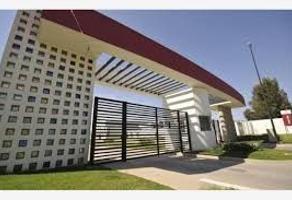 Foto de casa en venta en juárez , rancho la cruz, tonalá, jalisco, 6846105 No. 01