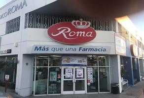 Foto de local en renta en juárez , romero, tecate, baja california, 14600696 No. 01