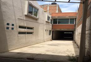 Foto de edificio en renta en juárez , salamanca centro, salamanca, guanajuato, 6228590 No. 01