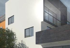 Foto de casa en venta en juárez , san álvaro, azcapotzalco, df / cdmx, 14179008 No. 01
