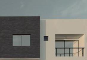 Foto de casa en venta en juarez , san álvaro, azcapotzalco, df / cdmx, 14179012 No. 01