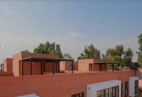 Foto de casa en condominio en venta en juárez , san álvaro, azcapotzalco, df / cdmx, 19198241 No. 01