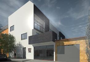 Foto de casa en condominio en venta en juárez , san álvaro, azcapotzalco, df / cdmx, 9835592 No. 01