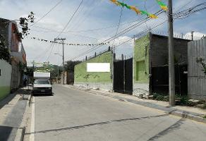 Foto de terreno comercial en venta en juarez , santa ana tepetitlán, zapopan, jalisco, 5755980 No. 01