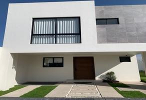 Foto de casa en venta en juarez , santa anita, tlajomulco de zúñiga, jalisco, 0 No. 01