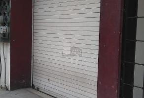 Foto de local en renta en juarez sur 426 b, colonia san lorenzo texcoco , san lorenzo, texcoco, méxico, 16829977 No. 01
