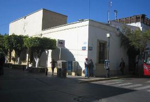 Foto de local en renta en juárez , tlajomulco centro, tlajomulco de zúñiga, jalisco, 14376055 No. 01
