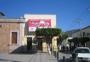 Foto de local en venta en juárez , tlajomulco centro, tlajomulco de zúñiga, jalisco, 4600719 No. 01