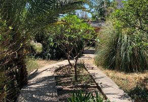 Foto de terreno habitacional en venta en juarez , tlajomulco centro, tlajomulco de zúñiga, jalisco, 7080561 No. 01