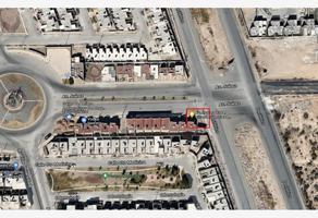 Foto de terreno comercial en renta en juarez , villas universidad 3a etapa, torreón, coahuila de zaragoza, 20543060 No. 01