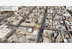 Foto de terreno comercial en venta en juarez y comonfort , torreón centro, torreón, coahuila de zaragoza, 13298608 No. 01