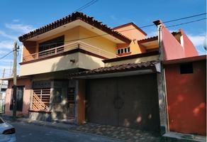 Foto de casa en venta en  , juchitan centro, heroica ciudad de juchitán de zaragoza, oaxaca, 0 No. 01