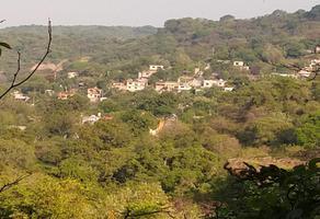 Foto de terreno habitacional en venta en judea 2, el golan, tlayacapan, morelos, 0 No. 01