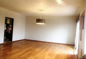 Foto de casa en condominio en venta en juego de pelota , san nicolás totolapan, la magdalena contreras, df / cdmx, 0 No. 01