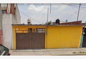 Foto de casa en venta en jujul 537, rinconada coacalco, coacalco de berriozábal, méxico, 0 No. 01