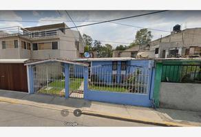 Foto de casa en venta en jujul 572, villa de las flores 1a sección (unidad coacalco), coacalco de berriozábal, méxico, 17604339 No. 01