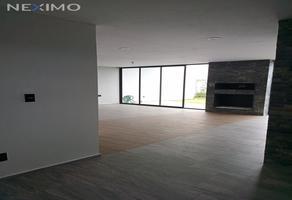 Foto de casa en venta en julian adame 154, el molino, cuajimalpa de morelos, df / cdmx, 20909963 No. 01