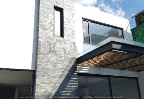 Foto de casa en venta en julian adame , el molino, cuajimalpa de morelos, df / cdmx, 0 No. 01