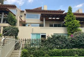 Foto de departamento en venta en julian adame , el molino, cuajimalpa de morelos, df / cdmx, 0 No. 01