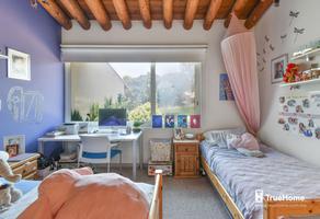 Foto de casa en venta en julián adame , san josé de los cedros, cuajimalpa de morelos, df / cdmx, 0 No. 01