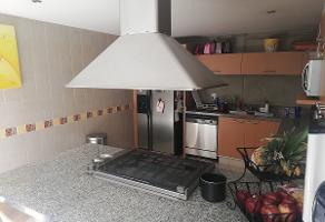 Foto de casa en venta en julian adame , santa fe cuajimalpa, cuajimalpa de morelos, df / cdmx, 14065497 No. 01