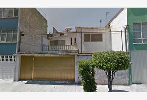 Foto de casa en venta en julian carrillo 0, ex-hipódromo de peralvillo, cuauhtémoc, df / cdmx, 11452827 No. 01