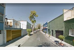 Foto de casa en venta en julian carrillo 0, ex-hipódromo de peralvillo, cuauhtémoc, df / cdmx, 16954959 No. 01