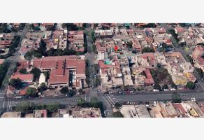 Foto de casa en venta en julian carrillo 0, ex-hipódromo de peralvillo, cuauhtémoc, df / cdmx, 17421488 No. 01